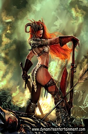 red_sonja_by_nebezial