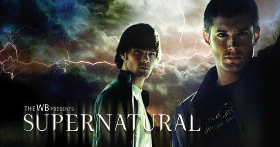 A Supernatural Song of the Week (3/22/2012) « Under An
