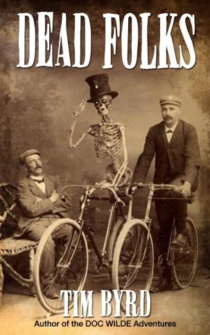 Dead Folks