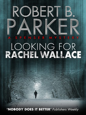 LookingForRachelWallace