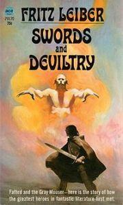 Swords_and_Deviltry