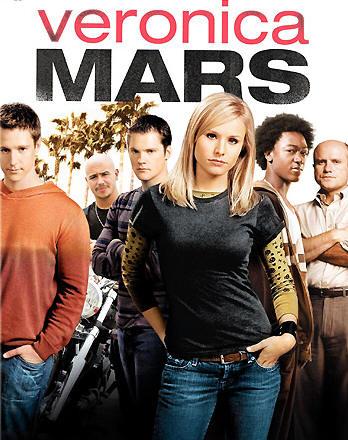 Veronica-Mars-Season-2