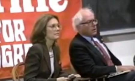 Steinem-and-Sanders-450x270