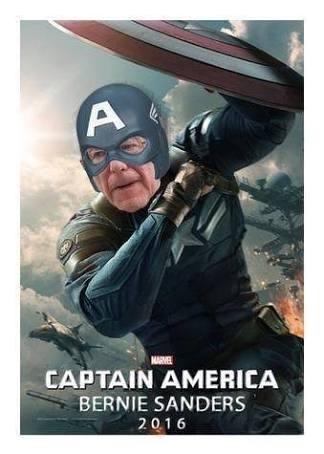 CaptBern