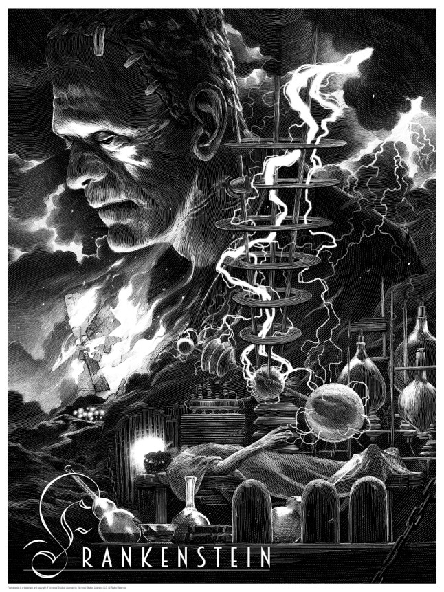 delort-universal-monsters-4
